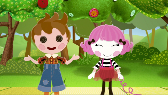 File:Forest Charlotte.png