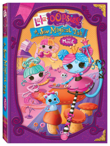 File:Lala-Oopsies A Sew Magical Tale.png