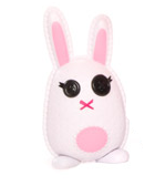 File:Misty's Rabbit.PNG