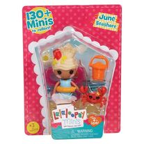 June Seashore Mini-Box