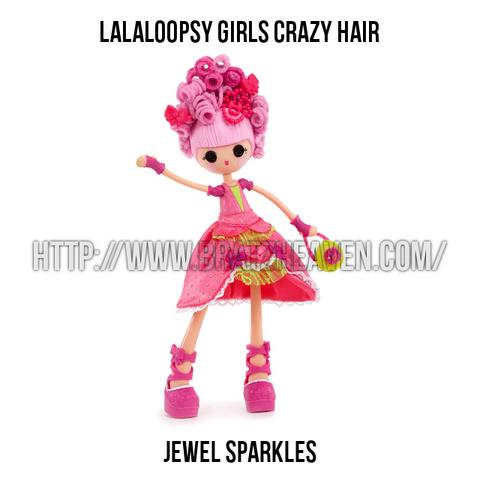 File:LGCrazyHairJewel2.png