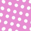 Bea Pattern