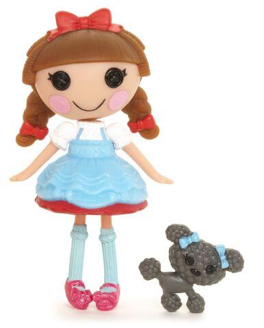 File:Dotty Gale Winds doll - mini.jpg