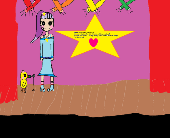 File:Starlight SuperStar.png