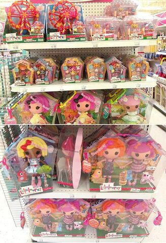 File:2011 Lalaloopsy in Stores, Good Old Days.jpg