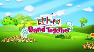Lalaloopsy Band Together - Official Trailer