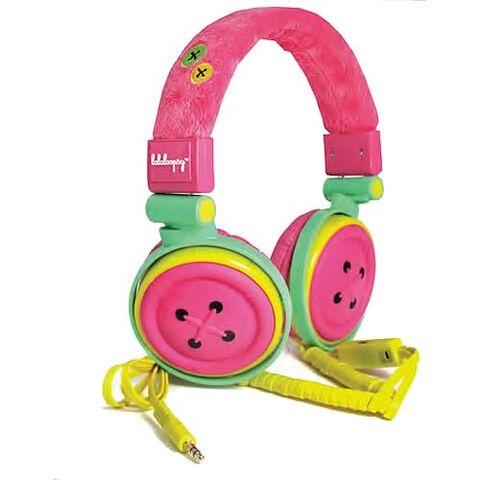 File:Lalaloopsy Headphones.jpg