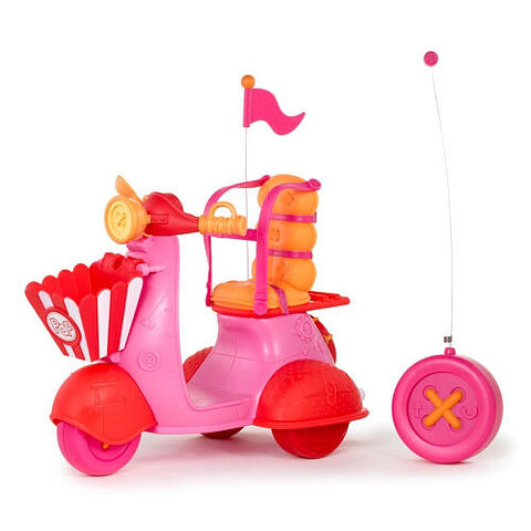 File:49 pink mhz rc scooter.jpg