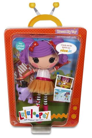 File:Peanut Big Top (Sew Limited Edition 2013).jpg