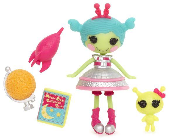 File:Mini - Haley Galaxy (Accessories).jpg
