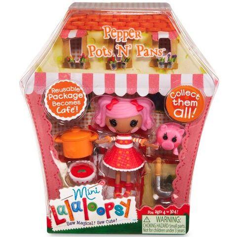 File:Mini Pepper Box.jpg