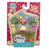 Blush Pink Pastry Mini-Box