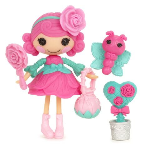 File:Mini - Rosebud Longstem.JPG