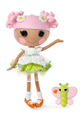 File:Blossom Flowerpot - large core doll.jpg