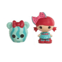 Water Mellie Seeds Tiny Doll
