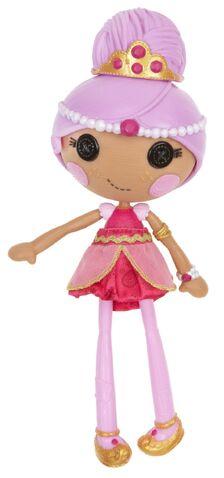 File:Workshop genie doll.jpg