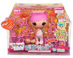 Silly Hair Squirt (Boxed)