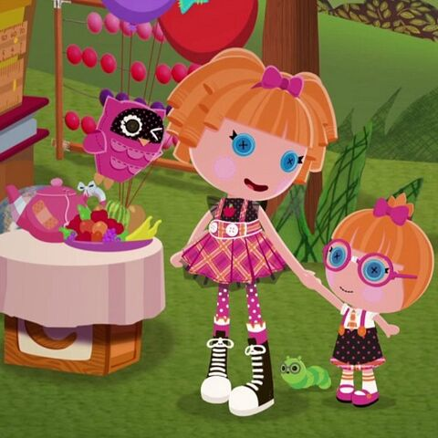 File:Lalaloopsy S1 E21 - Now You See Him, Now You Don't.jpg