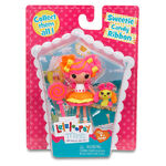 Sweetie Candy Ribbon Mini-Box