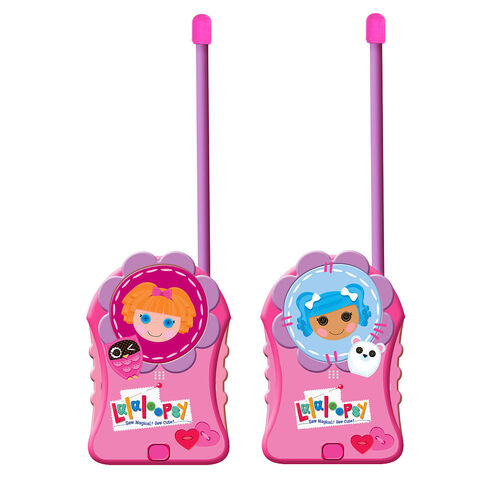 File:Walkie talkies 2.jpg