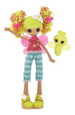 File:Pix E. Flutters - Girls doll - pajamas - hair color change.jpg