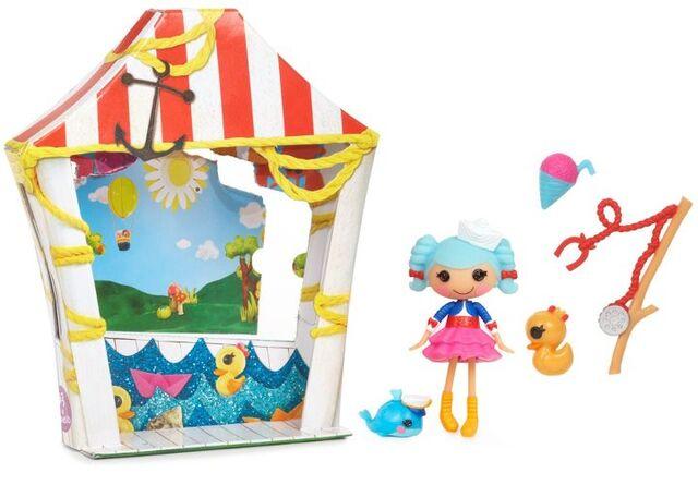 File:Mini Silly Funhouse Marina Anchors.jpg