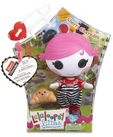 File:Sherri Charades - Littles doll - box.jpg
