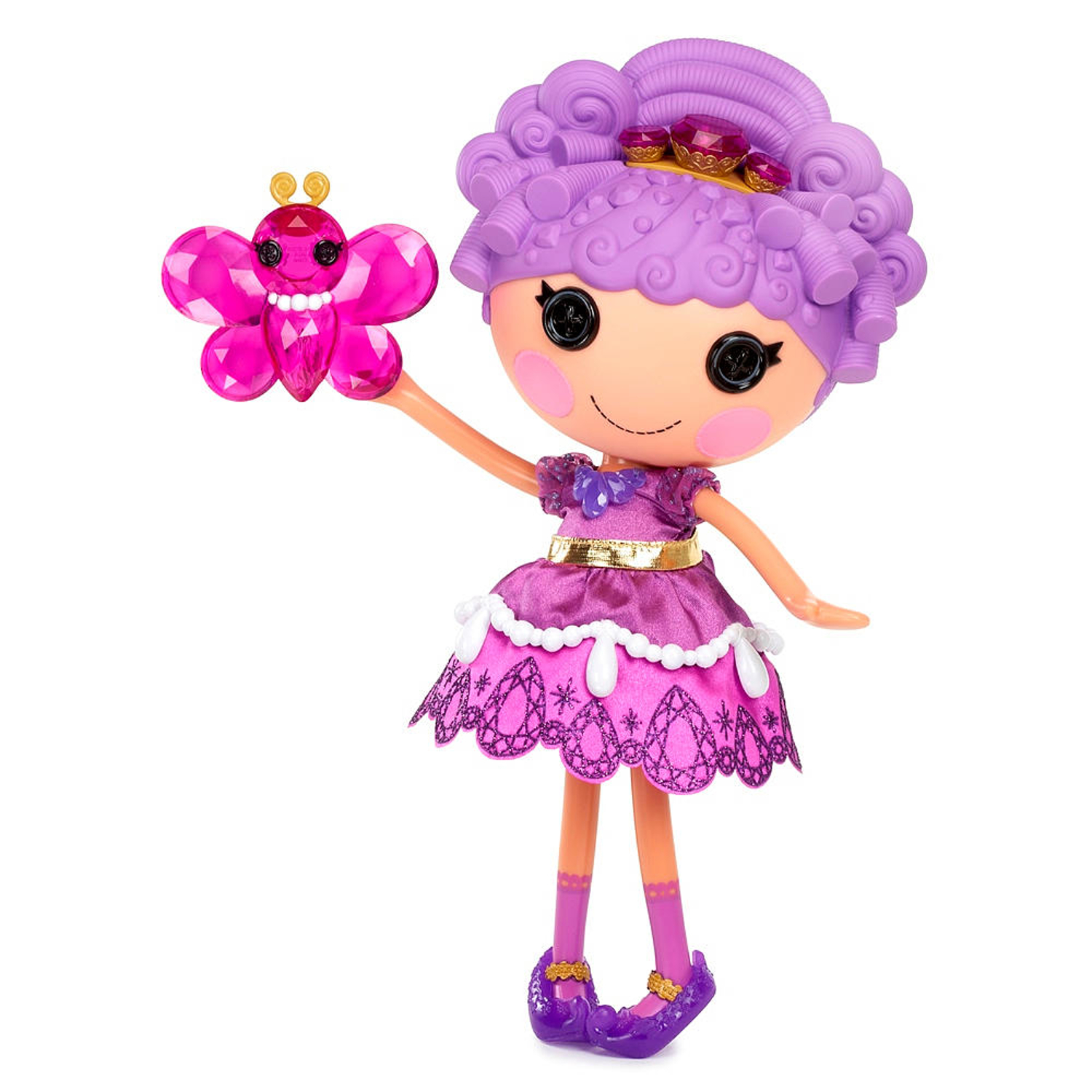 lalaloopsy characters names list 29284 trendnet