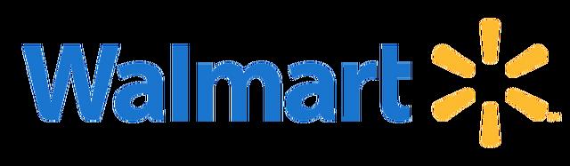 File:Wal-Mart logo.png