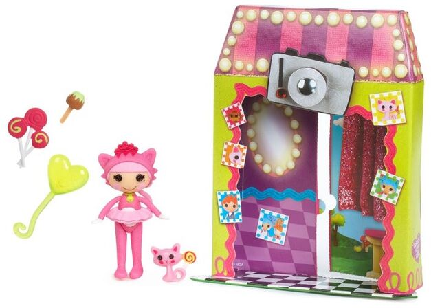 File:Mini Silly Funhouse Jewel Sparkles.jpg