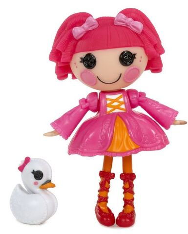 File:Tippy Tumblelina doll - Mini - sister pack.JPG