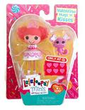 Valentina Hugs 'n' Kisses Mini Doll box