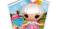 Mimi La Sweet/merchandise