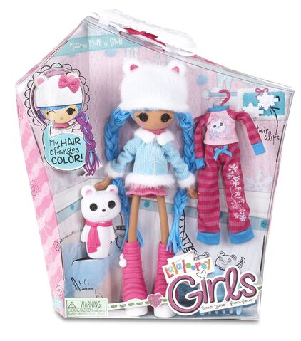 File:Mittens Fluff 'N' Stuff - Girls doll - box.jpg