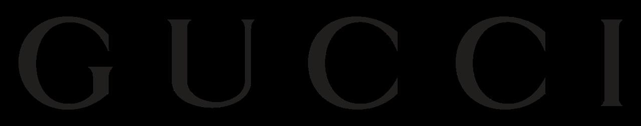 Gucci Logo Images File Gucci Logo Png