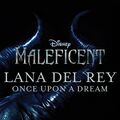 Once Upon a Dream (song)