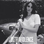 UltraviolenceDeluxecover