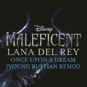 Once-Upon-a-Dream-From-MaleficentYoung-Ruffian-Remix-0-hires