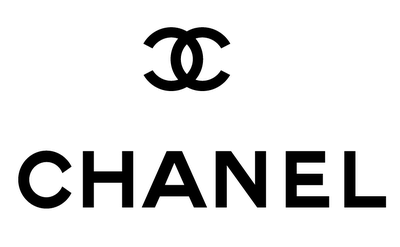 Chanel Logo Png File Chanel Logo Png