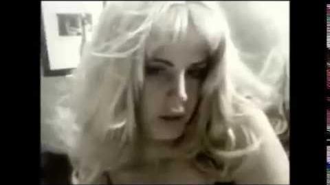 Lana Del Rey - Lolita 1