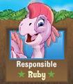 Responsible Ruby.jpg