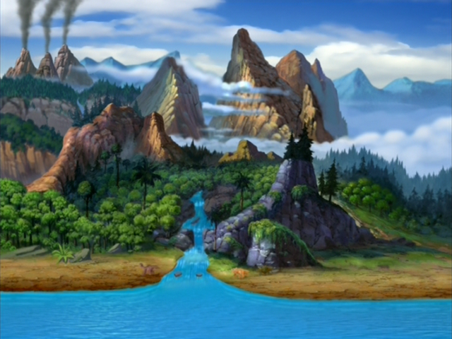 File:BigWaterSmokingMountains2.png