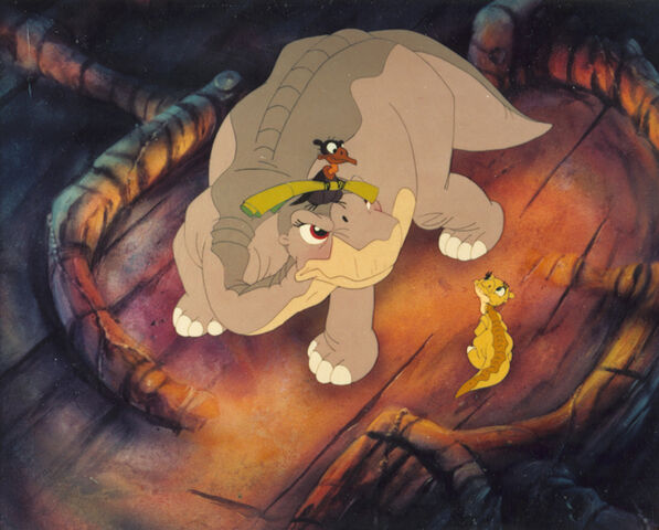 File:Land before time-1.jpg