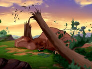 The Land Before Time X - The Great Longneck Migration.avi snapshot 01.01.29 -2015.12.16 20.35.55-
