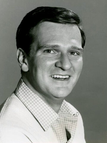File:Kenneth Mars 1967.jpg