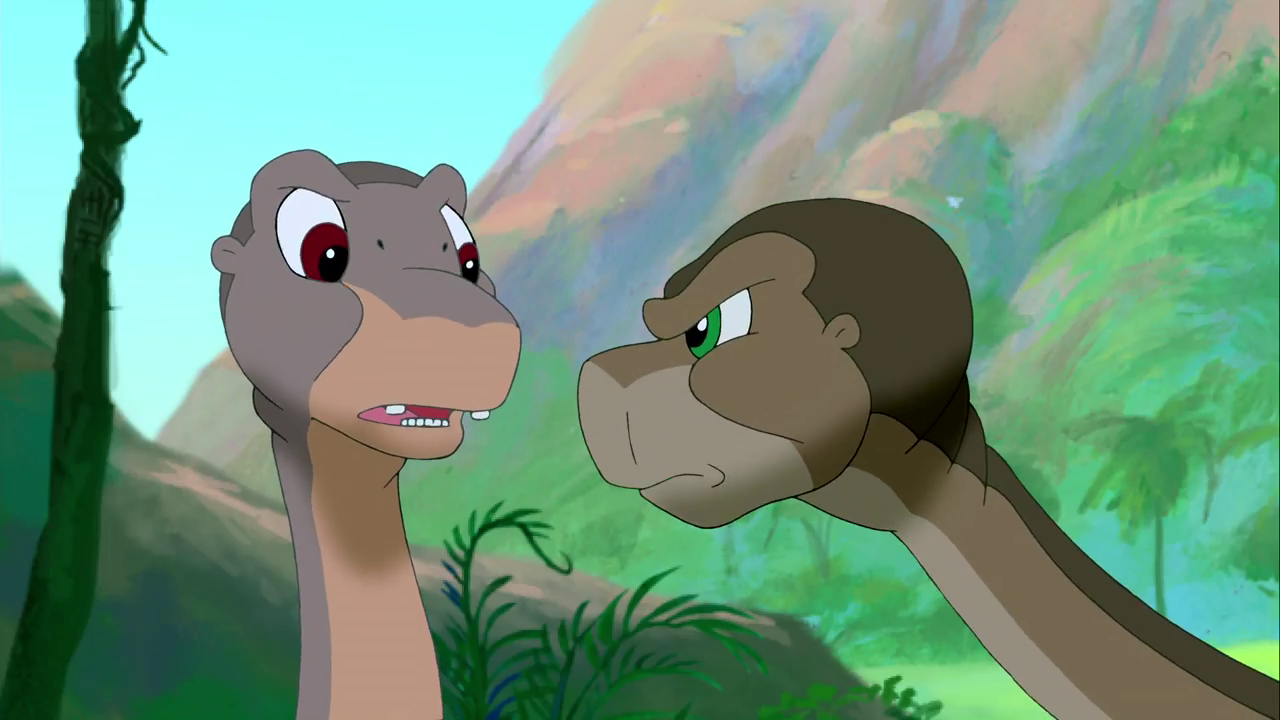 File:The Brave Longneck Scheme - Rhett and Littlefoot.PNG
