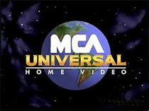 File:Universal Studios Home Entertainment Logo 1994 MCA Universal Home Video.jpg