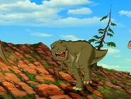 Land-before-time10-disneyscreencaps.com-7621