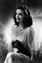 Old 1 voice actress in memoriam