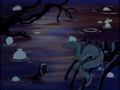 Thumbnail for version as of 13:16, September 3, 2015